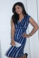 shikha_tamil_actress_hot_stills_1015