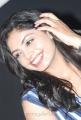 shikha_tamil_actress_hot_stills_1173