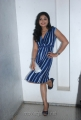shikha_tamil_actress_hot_stills_1195
