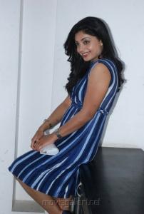 shikha_tamil_actress_hot_stills_1257