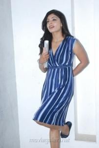 shikha_tamil_actress_hot_stills_1615