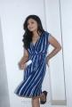 shikha_tamil_actress_hot_stills_1956
