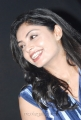 shikha_tamil_actress_hot_stills_2193