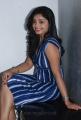 shikha_tamil_actress_hot_stills_2203