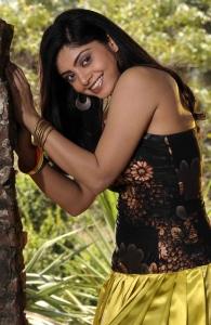 Shikha Latest Hot Stills