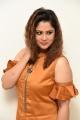 Anchor Shilpa Chakravarthy Latest Images @ Petta Pre Release Function