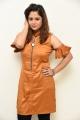 Anchor Shilpa Chakravarthy Images @ Petta Pre Release Function