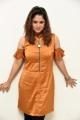 Anchor Shilpa Chakravarthy Cute Images @ Petta Pre Release Function