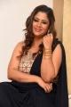 Telugu Anchor Shilpa Chakravarthy Stills @ Ullala Ullala Audio Launch