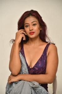 Honey Trap Movie Heroine Shilpa Nayak Hot Photos