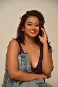 Honey Trap Movie Actress Shilpa Nayak Photos