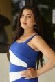 Telugu Actress Shipra Gaur New Pics