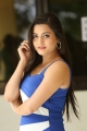 Actress Shipra Gaur New Pics