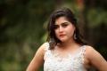 Actress Shipra Gaur Photos @ Dhansri Arts Production No.1 Movie Opening