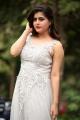 Actress Shipra Gaur Photos @ Dhansri Arts Production No1 Opening