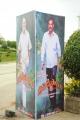Shirdi Sai Audio Launch Photos