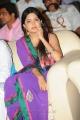 Poonam Kaur at Shirdi Sai Audio Release Function Photos