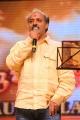 Rama Jhogaya Sastry at Shirdi Sai Audio Release Function Photos