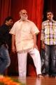 K Raghavendra Rao at Shirdi Sai Audio Release Function Photos