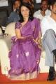 Amala Akkineni at Shirdi Sai Audio Release Function Photos