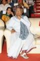 Akkineni Nageswara Rao at Shirdi Sai Audio Release Function Photos