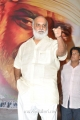 K.Raghavendra Rao at Shirdi Sai Movie Audio Success Meet Stills
