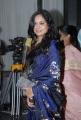 Singer Sunitha at Shirdi Sai Sangeetha Vajrotsavam Stills