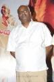 MM Keeravani at Shirdi Sai Movie Audio Success Meet Stills