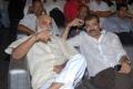 K.Raghavendra Rao, A Mahesh Reddy at Shirdi Sai Movie Audio Success Meet Stills