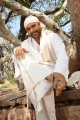 Nagarjuna in Shirdi Sai Movie New Stills