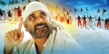 Shirdi Sai Movie Nagarjuna Wallpapers