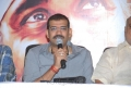 Producer A Mahesh Reddy at Shirdi Sai Movie Press Meet Stills