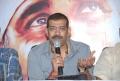 Producer Mahesh Reddy at Shirdi Sai Movie Press Meet Stills
