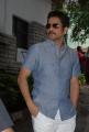 Nagarjuna at Shirdi Sai Movie Success Meet Stills