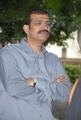 Producer A Mahesh Reddy at Shirdi Sai Movie Success Meet Stills