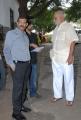 Shirdi Sai Movie Success Meet Stills