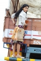 Beautiful Shirya Saran Latest Cute Images