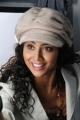 Shriya Beautiful Photos from Love to Love Movie