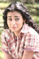 Love 2 Love Telugu Movie Actress Shirya Saran Beautiful Photos