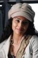 Telugu Actress Shirya Saran Beautiful Images