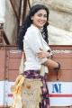 Actress Shirya Saran Latest Beautiful Images
