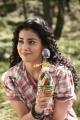 Beautiful Shirya Saran New Cute Images