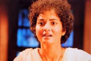 Shishira Actress Prema Pictures