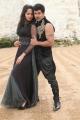 Vikram, Anushka in Shiva Thandavam Latest Stills