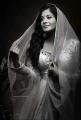 Actress Shivada Nair Images in Aruvi Tamil Movie