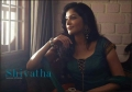 Aruvi Tamil Movie Actress Shivada Nair Images