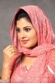 Shivada Nair Tamil Actress Pics