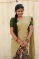 Tamil Actress Shivada Nair Stills