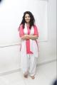 Actress Ritika Singh @ Shivalinga Movie Pooja Stills