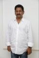 R Ravindran @ Shivalinga Movie Pooja Stills